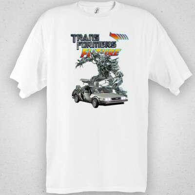 Imagen Camisetas personalizadas