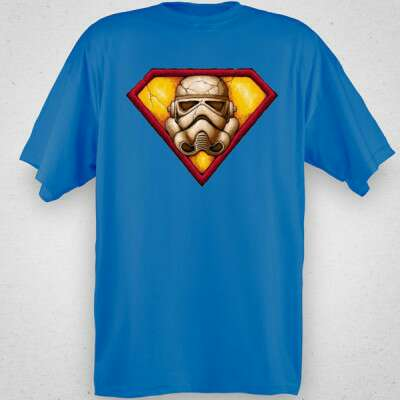 Imagen producto Camisetas personalizadas  4