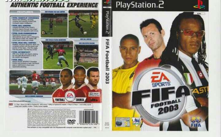 Imagen producto Tres juegos  2