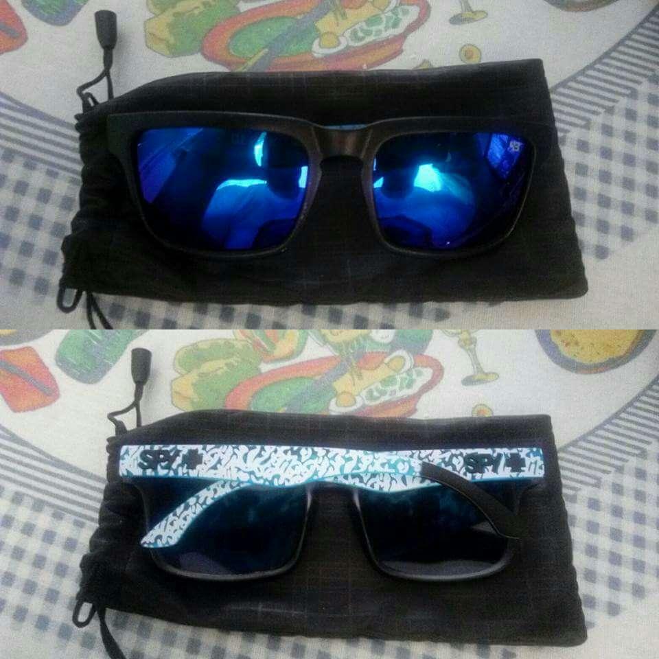 Imagen producto Gafas de sol SPY Varios colores 3
