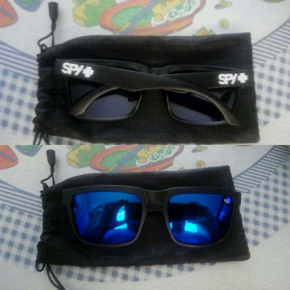 Imagen producto Gafas de sol SPY Varios colores 4