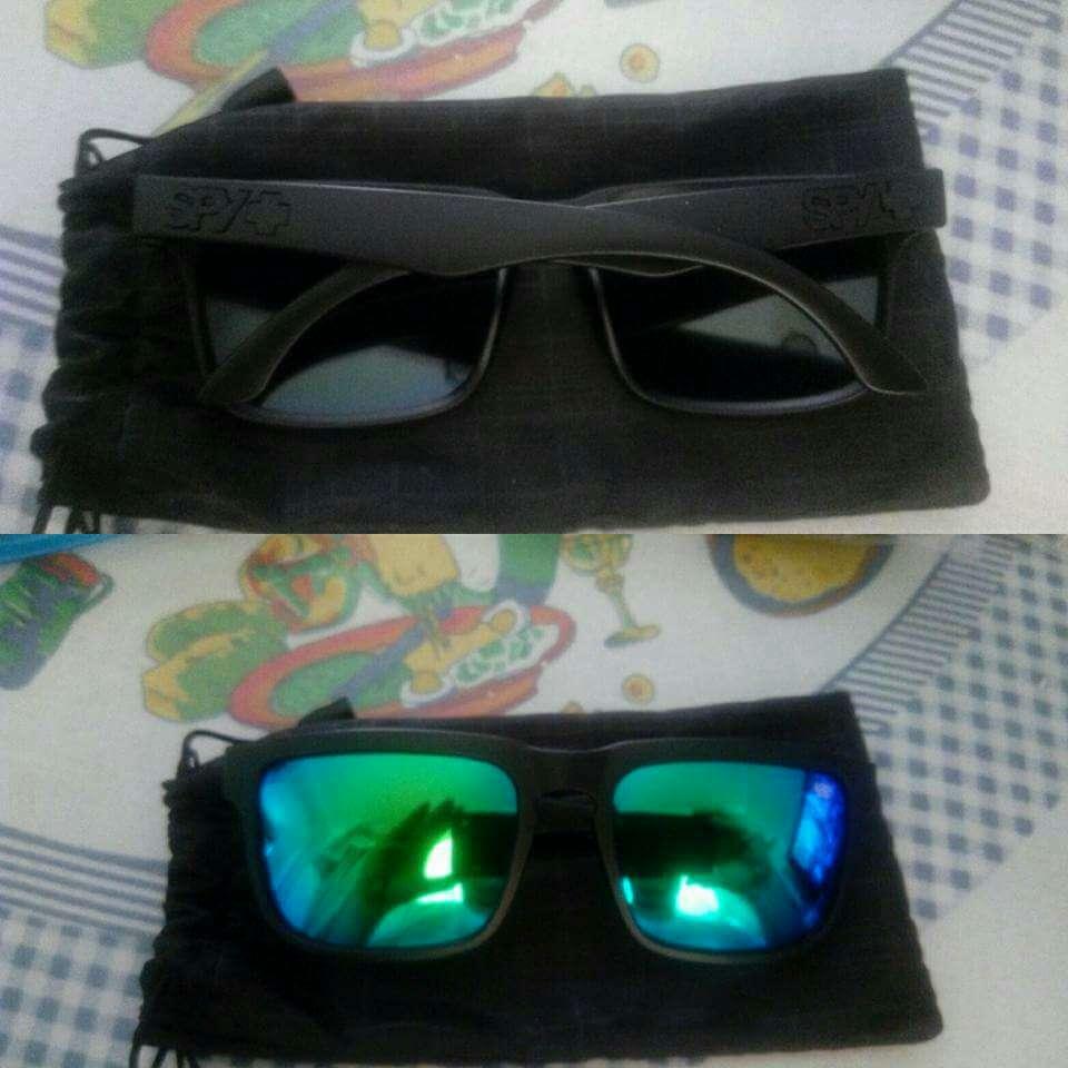 Imagen producto Gafas de sol SPY Varios colores 2