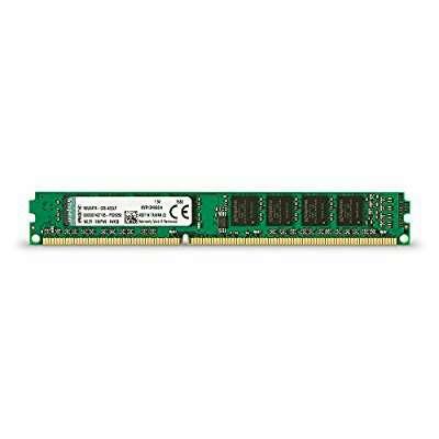 Imagen producto Memoria RAM 4GB DDR3 2