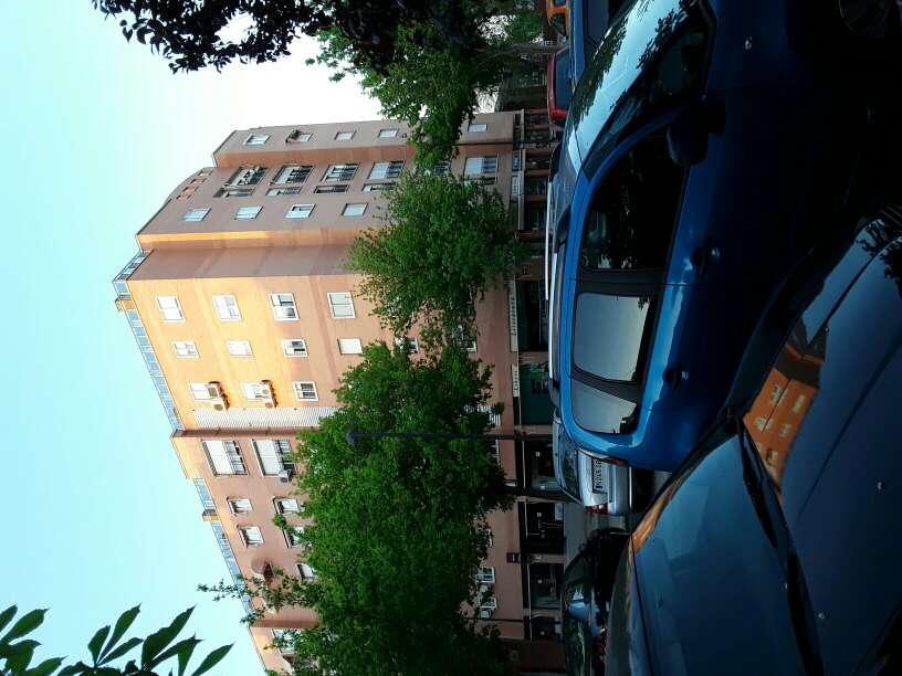 Imagen piso getafe las margaritas  cerca a la universidad getafe