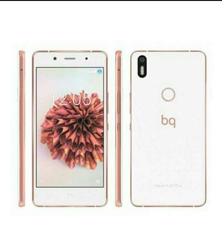 Imagen producto Bq aquaris X5 1