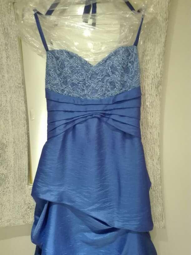 Imagen producto Vestido fiesta 2