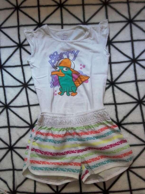 Imagen producto Lote ropa niña 2