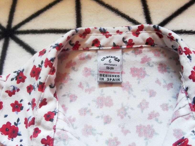 Imagen producto Conjunto ropa niña 2
