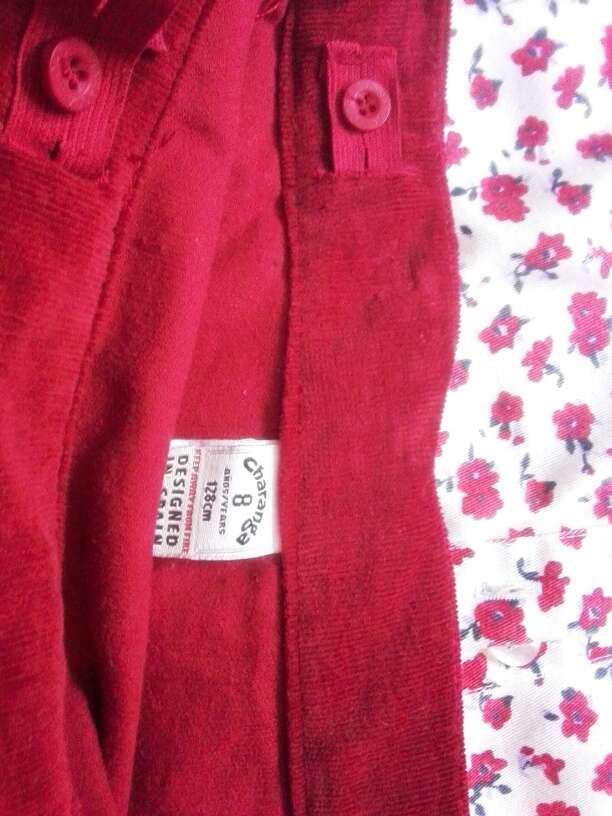 Imagen producto Conjunto ropa niña 3