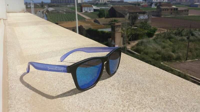 Imagen producto Gafas de sol polarizadas Kamaleons 2