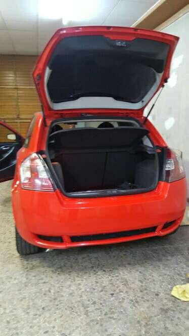Imagen producto Vendo Fiat Stilo edicion limitada oferta!! 4