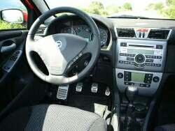Imagen producto Vendo Fiat Stilo edicion limitada oferta!! 3