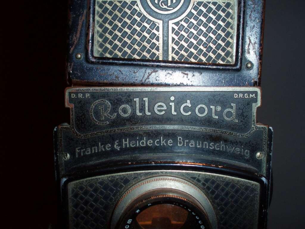 Imagen producto Tres Càmares de fotografiar antigues 2