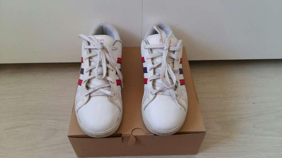 Imagen producto Botines Adidas 1