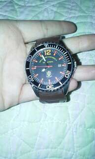 Imagen producto Reloj original viceroy 2