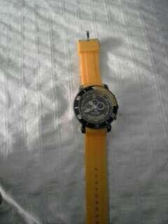 Imagen reloj original brenatt watches
