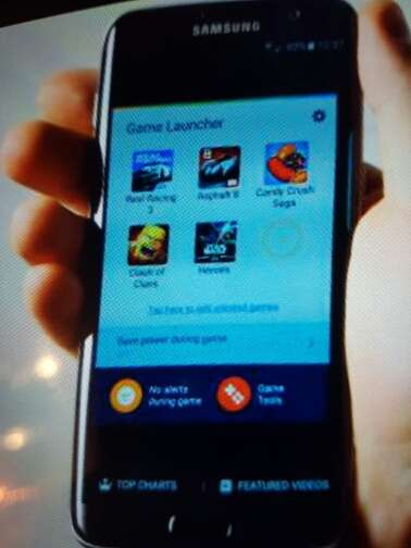 Imagen producto Samsung s7 egde 2
