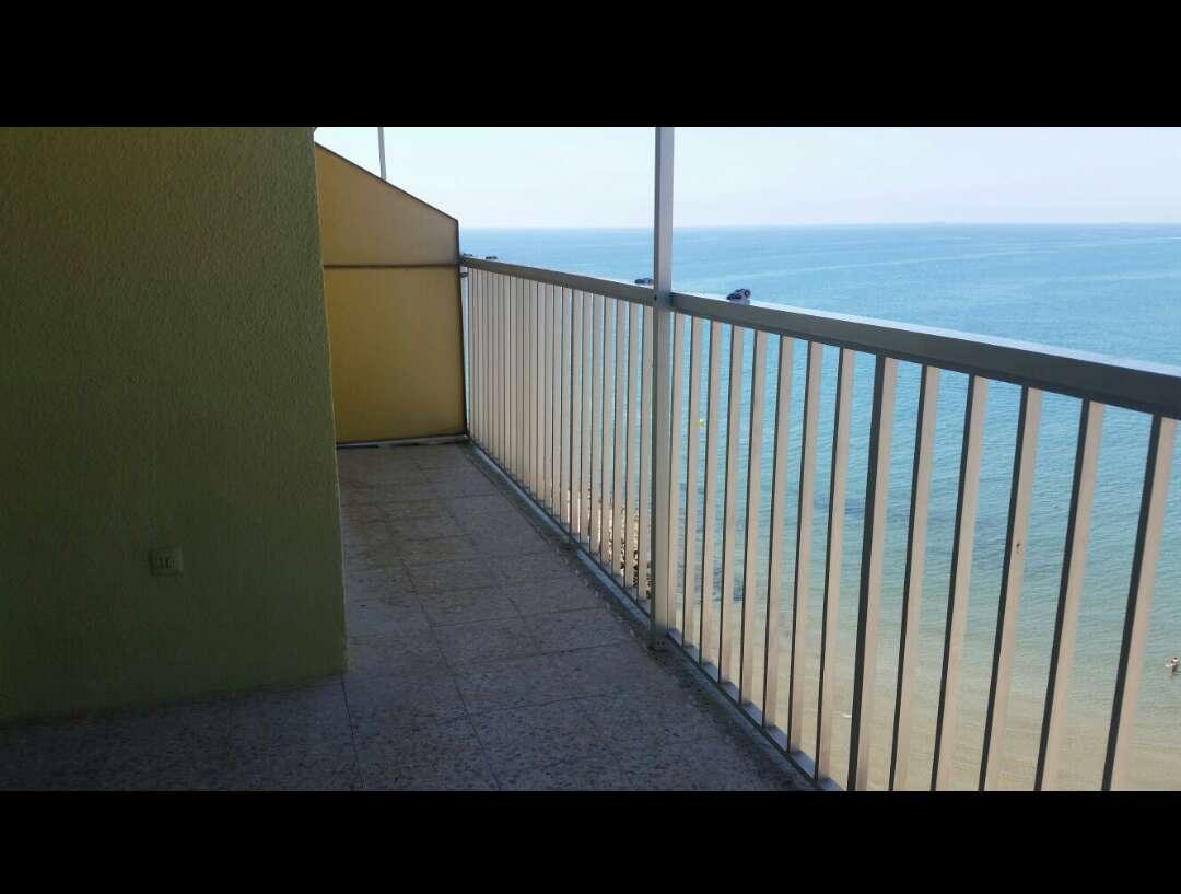 Imagen producto Alquiler de apartamento Oropesa del Mar, Castellon 2
