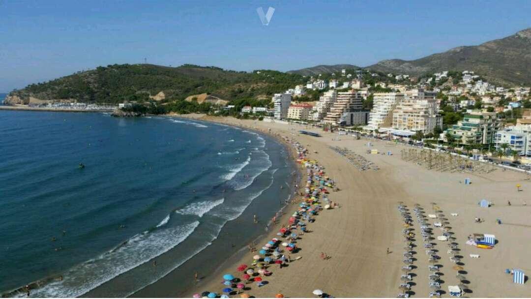 Imagen Alquiler de apartamento Oropesa del Mar, Castellon