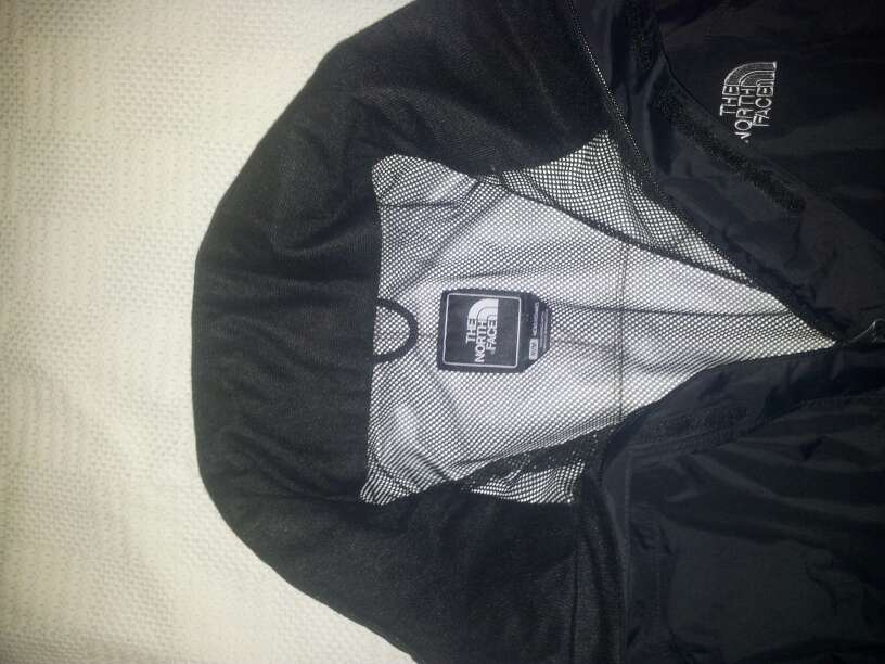 Imagen producto The north face 2