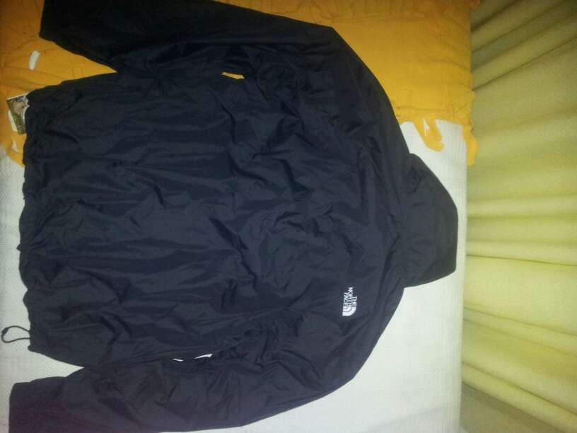 Imagen producto The north face 3