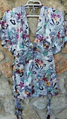 Imagen producto Blusa Zara nueva 2
