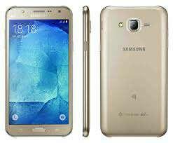 Imagen producto Samsung galaxy j7 2016 1