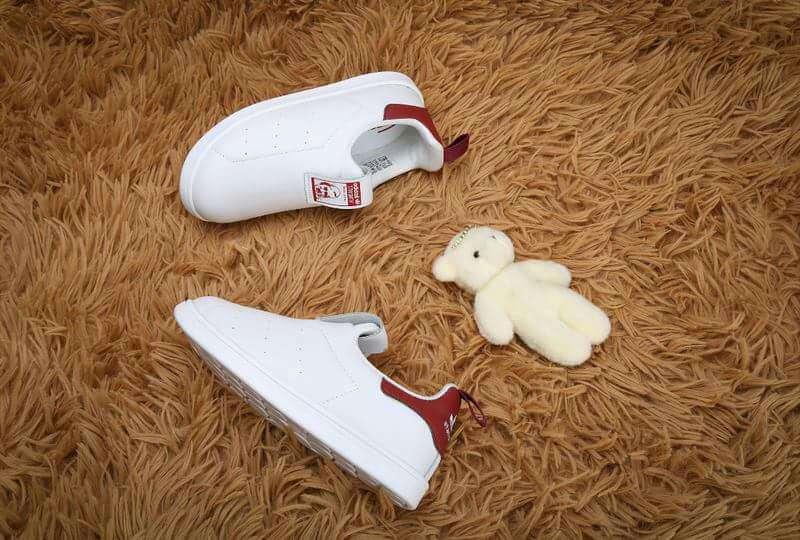 Imagen zapatillas de niño