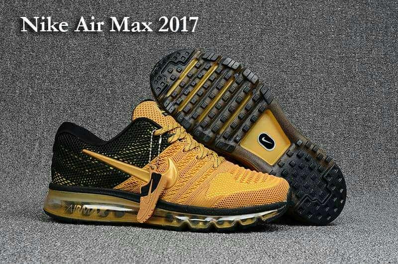 Imagen Nike 2017
