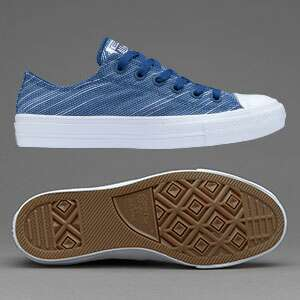 Imagen producto Converse All Star Chuck Taylor 2 1