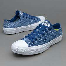 Imagen producto Converse All Star Chuck Taylor 2 2