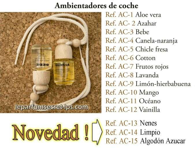 Imagen producto Crema corporal Perfumada  3