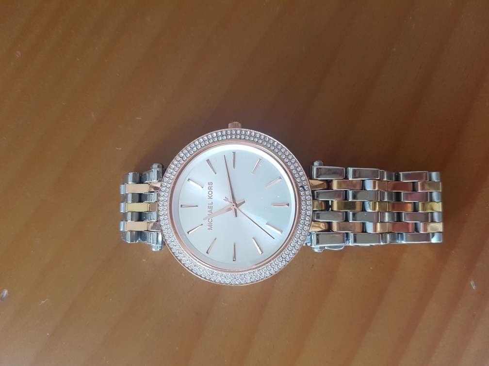 Imagen producto Reloj de mujer 1