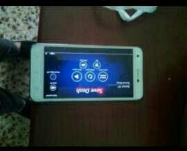 Imagen producto Movil Vodafone ultra 6 3