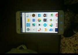 Imagen producto Movil Vodafone ultra 6 4