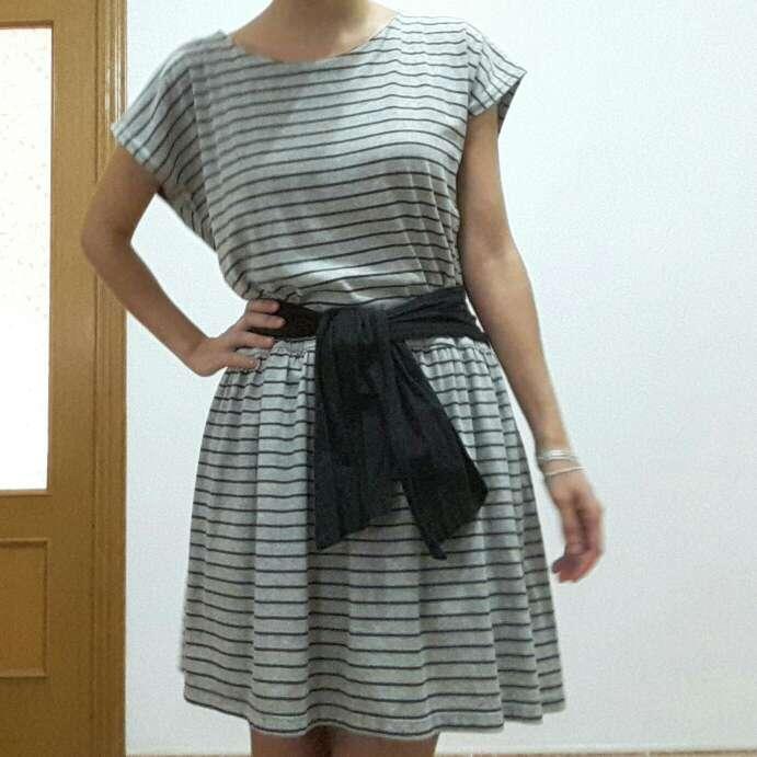 Imagen producto Vestido de Mango 3