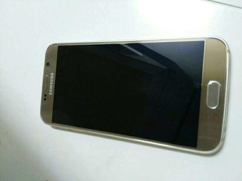 Imagen producto Samsung galaxy s6 64gb 2
