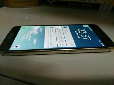 Imagen producto Samsung galaxy s6 64gb 4