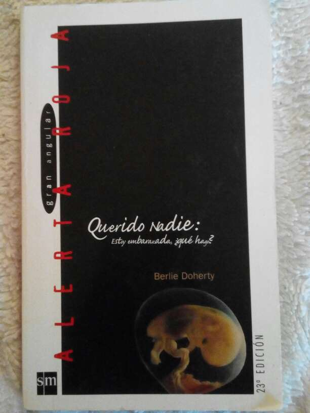 Imagen producto Libros de lectura 5€ cada uno 3