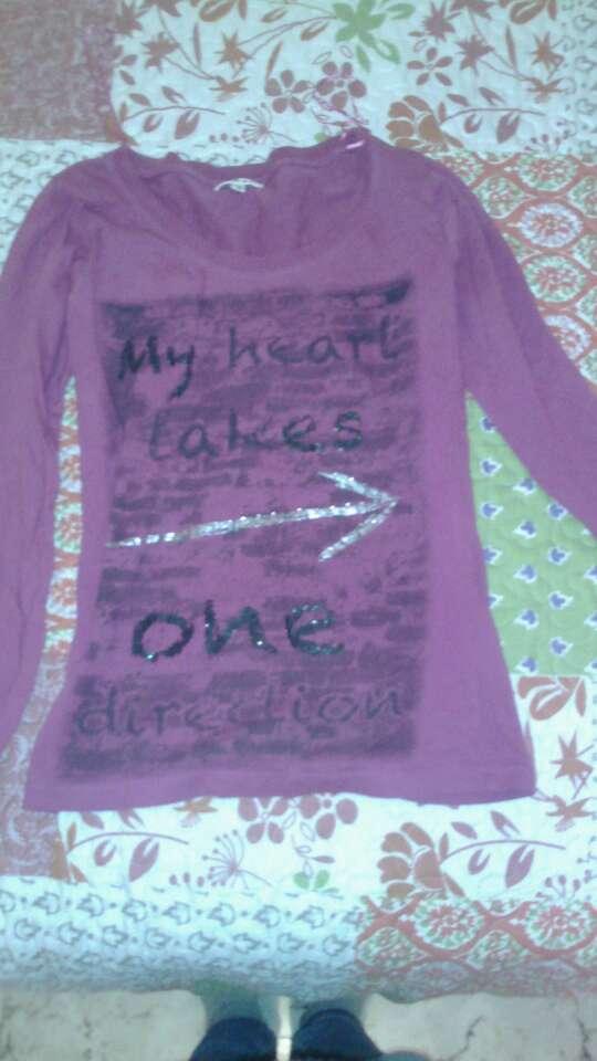 Imagen producto 2 camisetas por 6€ 3