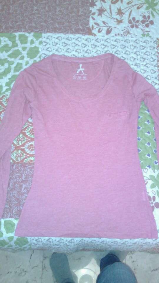 Imagen producto 2 camisetas por 6€ 2