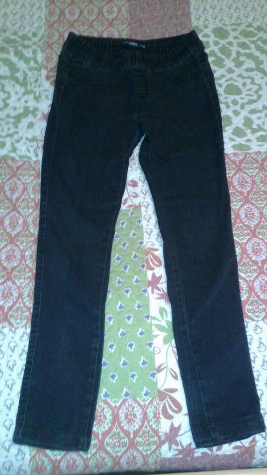 Imagen Pantalones mujer