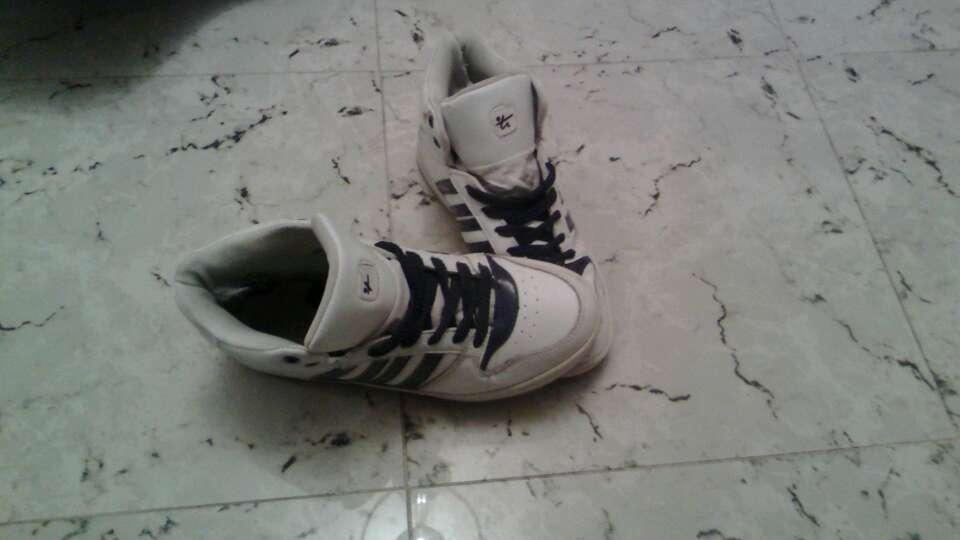 Imagen producto Zapatos deportivos 2