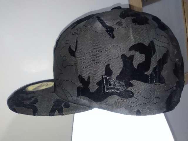 Imagen producto New Era New York Yankees Gorra Camuflaje 2