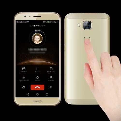 Imagen Telefono Huawei G8