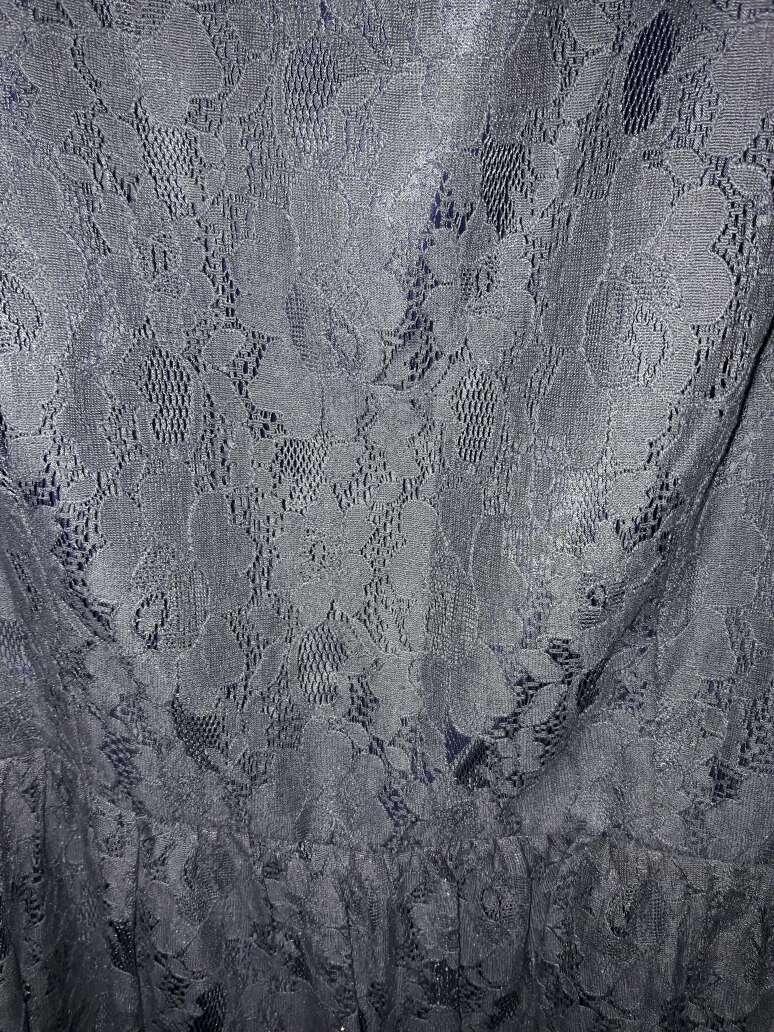 Imagen producto Vestido primark 2