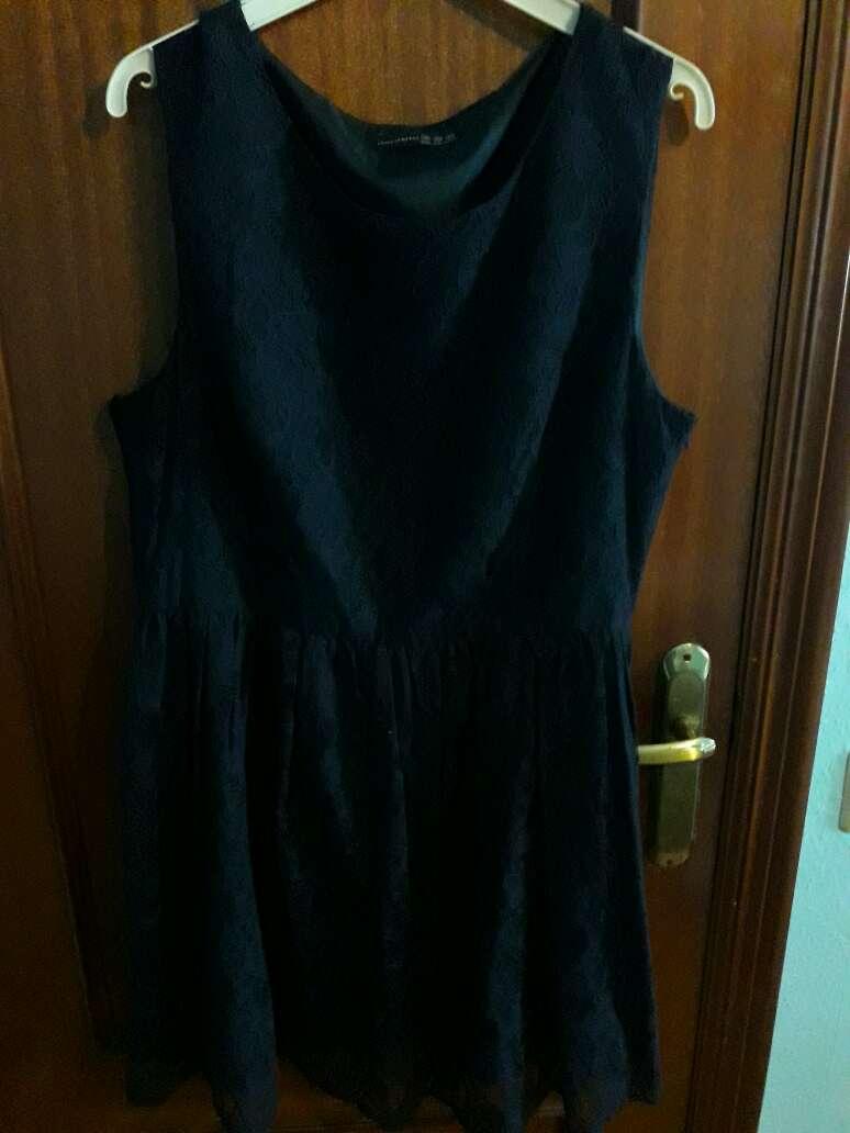 Imagen producto Vestido primark 3