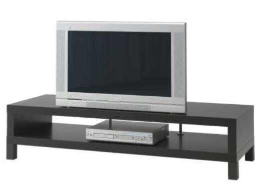 Imagen Mueble TV o Mesita auxiliar IKEA