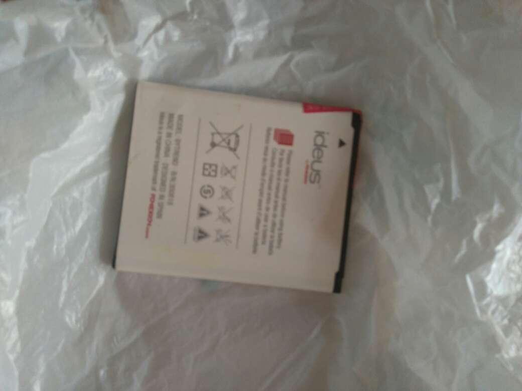 Imagen producto Batería Samsung trend nueva  2