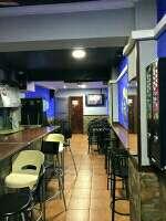 Imagen producto Bar de copa en Hospitalet zona Santa Eulalia.  3